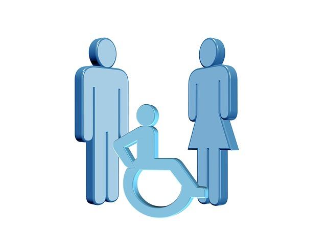 Пособия и льготы на детей-инвалидов в 2019 году