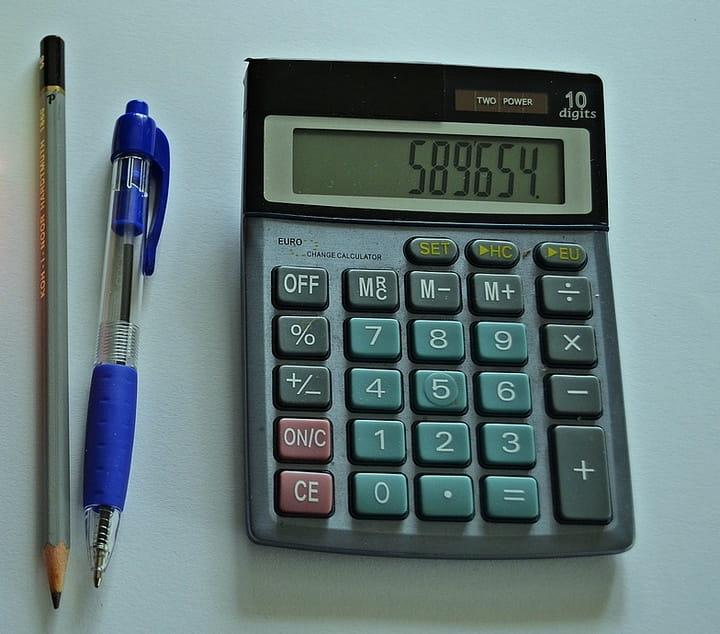 Как рассчитать пособие до 1,5 лет