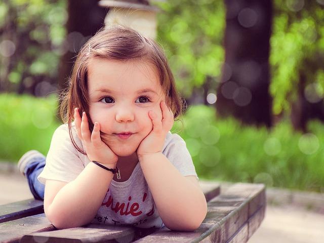 Детское пособие теберь до до 3 х лет будут выплачивать