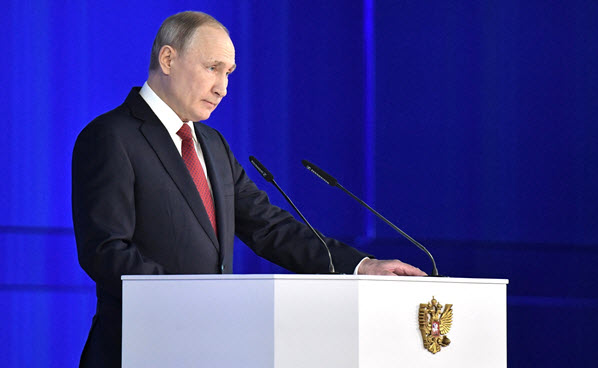 http://kremlin.ru/events/president/news/62582/photos/62930