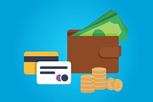 https://pixabay.com/illustrations/payment-money-wallet-credit-card-3411414/