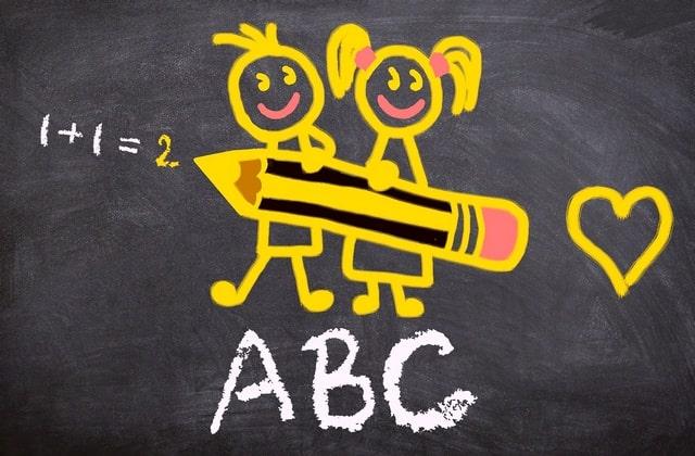 https://pixabay.com/ru/illustrations/%D0%BE%D0%B1%D1%80%D0%B0%D1%82%D0%BD%D0%BE-%D0%B2-%D1%88%D0%BA%D0%BE%D0%BB%D1%83-abc-einschulung-2629361/