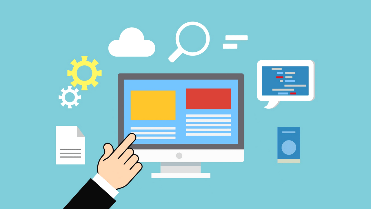 https://pixabay.com/ru/illustrations/web-%d0%b4%d0%be%d0%bc%d0%b5%d0%bd-%d0%be%d0%b1%d1%81%d0%bb%d1%83%d0%b6%d0%b8%d0%b2%d0%b0%d0%bd%d0%b8%d0%b5-%d0%b2%d0%b5%d0%b1-%d1%81%d0%b0%d0%b9%d1%82-3967926/