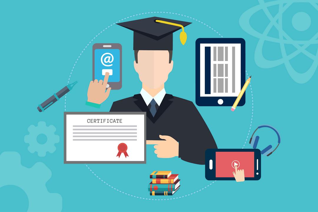 https://pixabay.com/illustrations/online-education-tutorial-3412473/